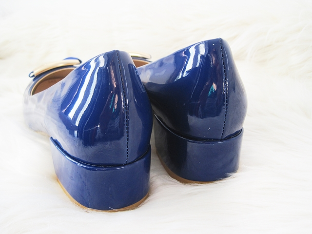 http://www.rosegal.com/flats/elegant-metal-and-patent-leather-718436.html?lkid=61382
