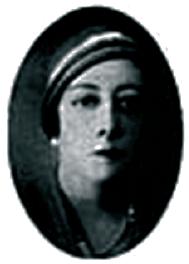 Josefa Pérez de Soto y Vallejo