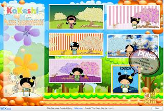 http://ssissimon.wix.com/kokeshi-ssissimoneadas#!