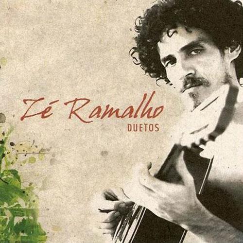 SUCESSOS 2012 RAMALHO CD ZE GRANDES BAIXAR