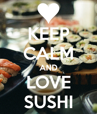 https://sushicorns.wordpress.com/2013/03/31/keep-calm-and-love-sushi/