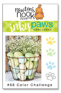 http://www.inkypawschallenge.com/2018/03/inky-paws-challenge-68.html