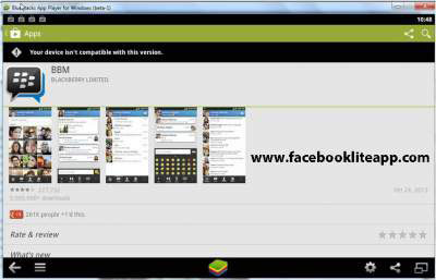 Download Bbm Apk For Pc How To Download Bbm App For Pc Windows 7 8