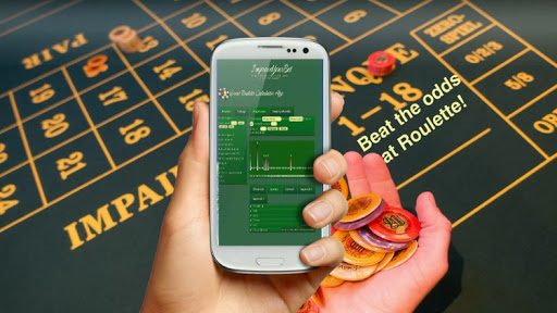 The complete betting roulette course 2018 + Free APP Udemy Coupon