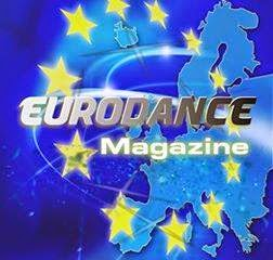 http://eurodancemagazine.blogger.ba/