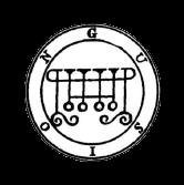 Goetia - Gusion