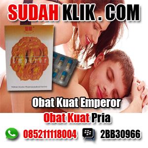 caturex obat kuat pria herbal titan gel original