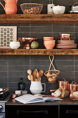 Anthropologie Favorites Kitchen And Home New Arrivals