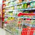 Supermercados de Teresina correm risco de desabastecimento
