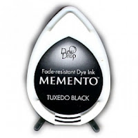 http://scrapkowo.pl/shop,tusz-do-stempli-memento-dew-drops-tuxed-black-34,5399.html