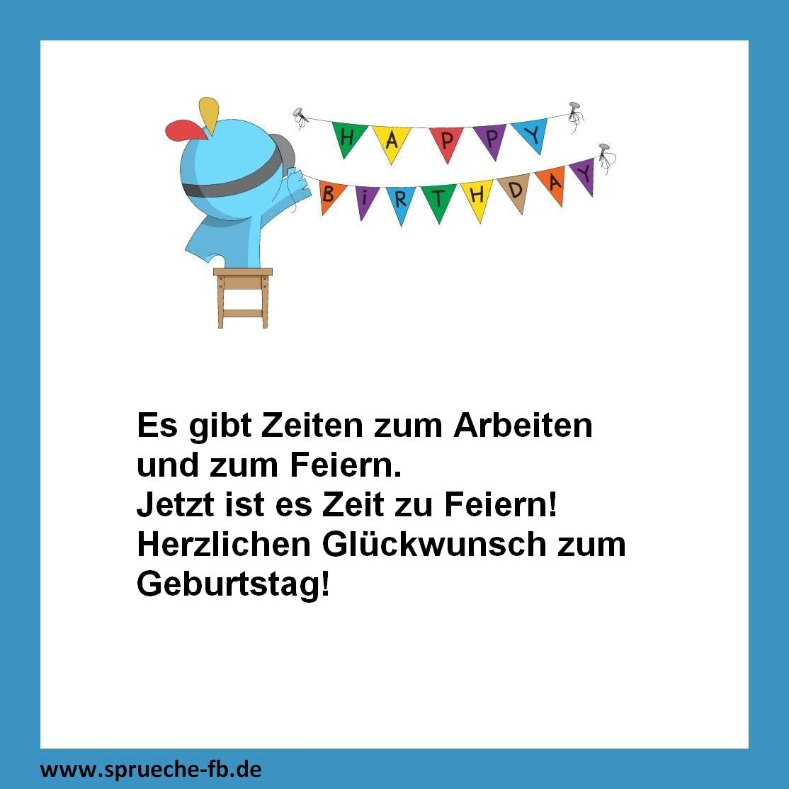 Geburtstags Sms Sprüche Bilder 2  Sms Sprüche,guten