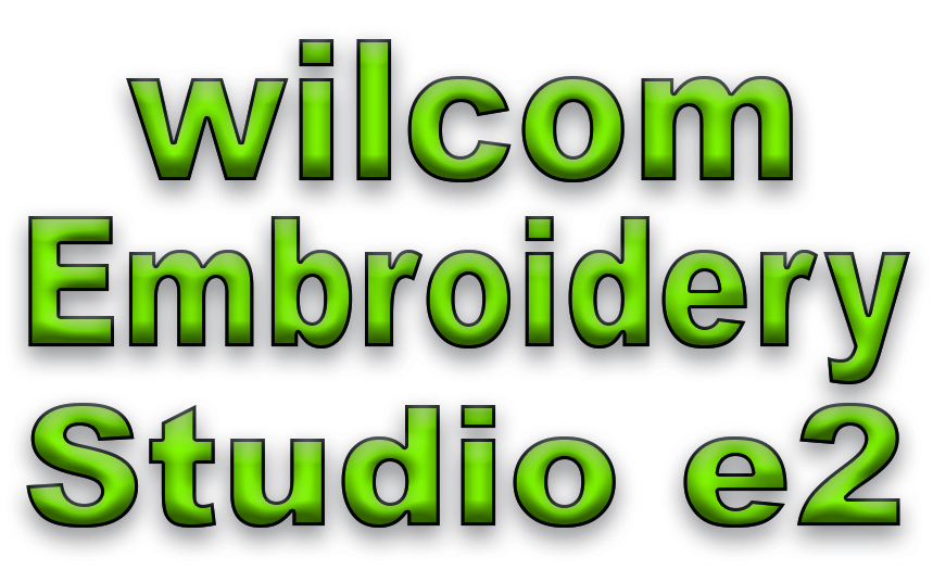 wilcom embroidery studio e2.0 full crackedgolkes