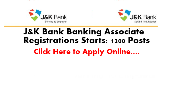 How To Create User Id And Password For J And K Online Banking Without Visiting Your Bank Youtube
