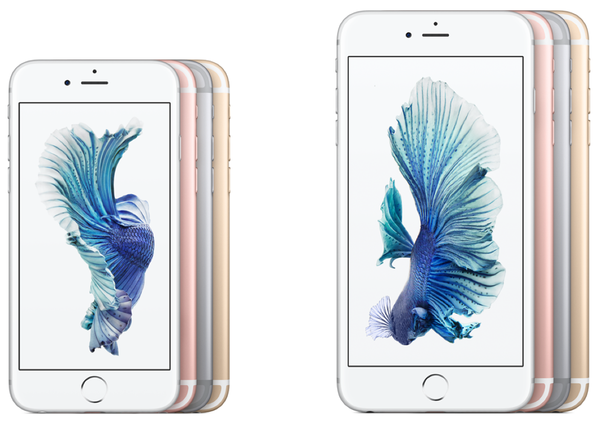 Apple Cuts Iphone 6s Iphone 6s Plus Malaysia Prices Increases
