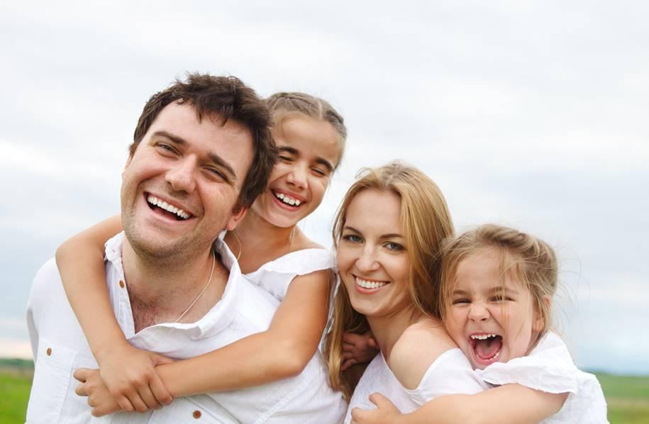 dicas de como melhorar o casamento depois dos filhos