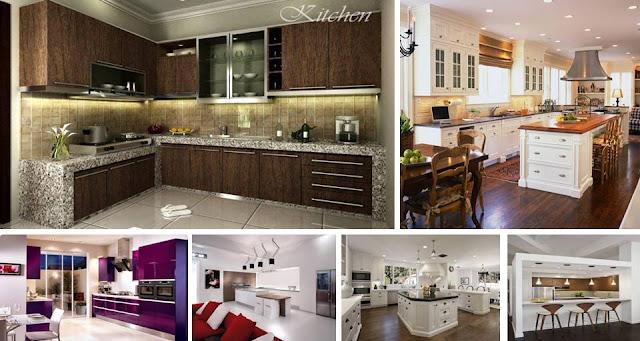 Great%2BKitchen%2BDesign%2BIdeas%2B%25281%2529 Great Kitchen Design
