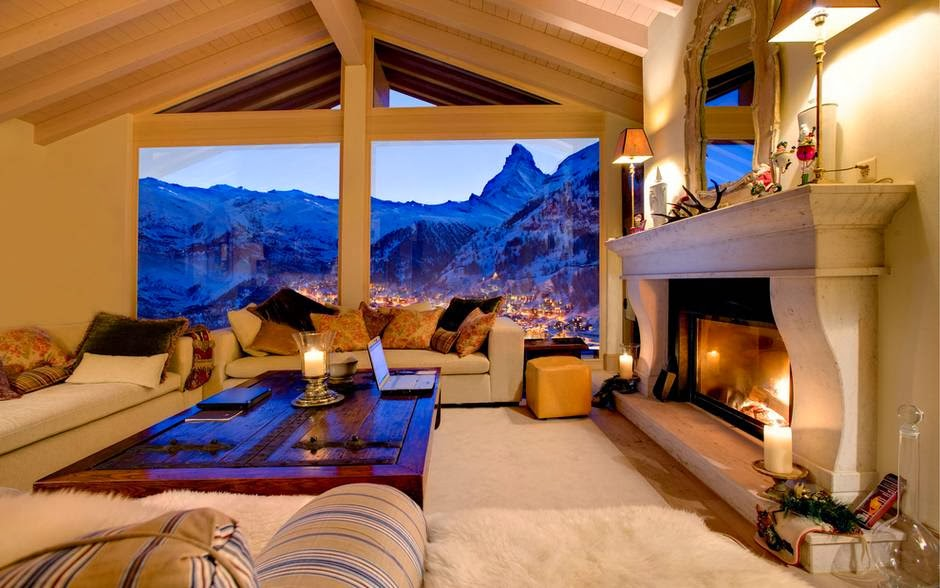 The Top 20 Most Beautiful Rooms in the World and What is ... on Beautiful Room Pics  id=43708