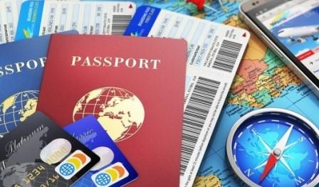 Daftar Kartu Kredit untuk Traveling, Kenapa Tidak! Banyak Manfaat