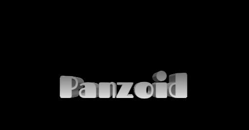 descargar panzoid apk para android