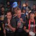 Οι Metallica στο show του Jimmy Fallon όπως δεν τους έχετε ξαναδεί! (video)