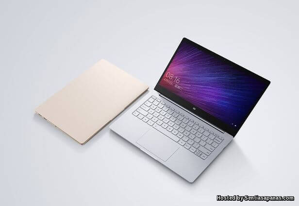 Xiaomi 'Mi Notebook Air'