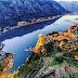 Черногория: 6 очевидных достопримечательностей