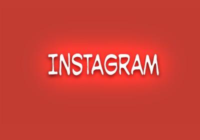 tidak bisa login instagram? ini solusinya