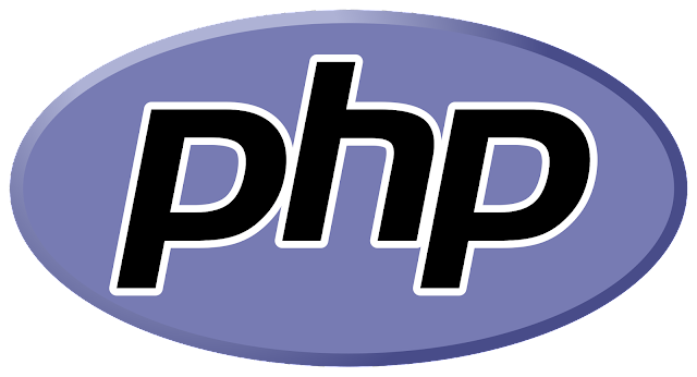 php get post request variables