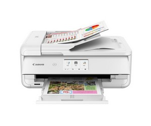 canon-pixma-ts9541c-driver-printer