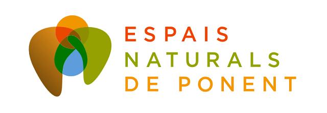 Nova plataforma sobre els espais naturals de la Plana de Lleida