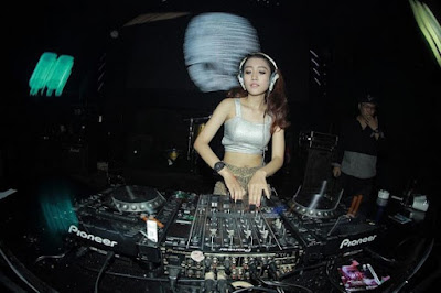 Kumulan Musik DJ Remix Paling Mengguncang Dunia Sepanjang Masa Full Mp3