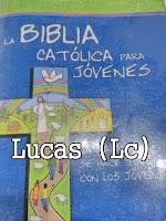 Evangelio del Día Martes - Lc 19, 1-10 - 20 Noviembre - Palabras de Fe