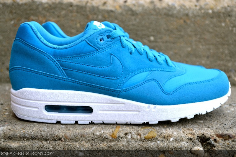best sneakers 47c95 275bd KICKS   Nike Air Max 1