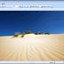 Cara Memotong atau Meng-Crop Gambar Menggunakan Microsoft Office Picture Manager