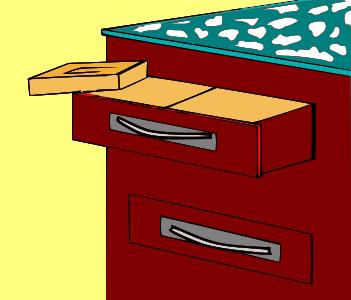 lubrificazione-cassetti
