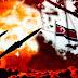 الصين تخرج عن الحيادية و تعلن أنها ستدافع عن كوريا الشمالية