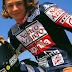 Sejarah Karir Valentino Rossi di Dunia Balap dari 1996-2016