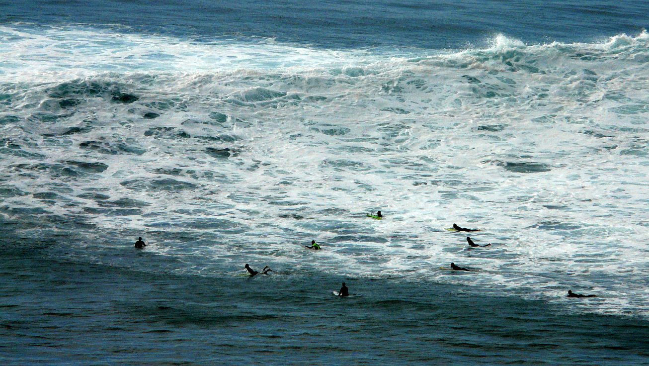 surf menakoz 2015 12