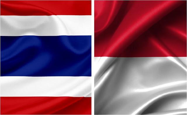Hasil Thailand Vs Indonesia, Final Piala AFF 2016, Tetap Semangat Dan Penuh Syukur