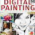 The Complete Guide to Digital Painting Vol.2