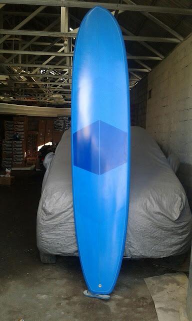 surfboards bali sale.