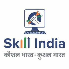 to Provide skilled labour for Make In India Initiative
