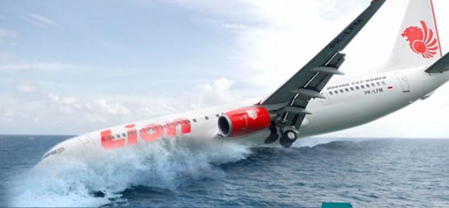 Kerap Bermasalah, Pemerintah Diminta Tak Ragu Cabut Izin Maskapai Lion Air