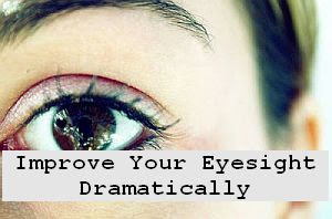 https://foreverhealthy.blogspot.com/2012/04/improve-your-eyesight-dramatically-with.html#more