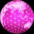 Planetary Grids of Consciousness
