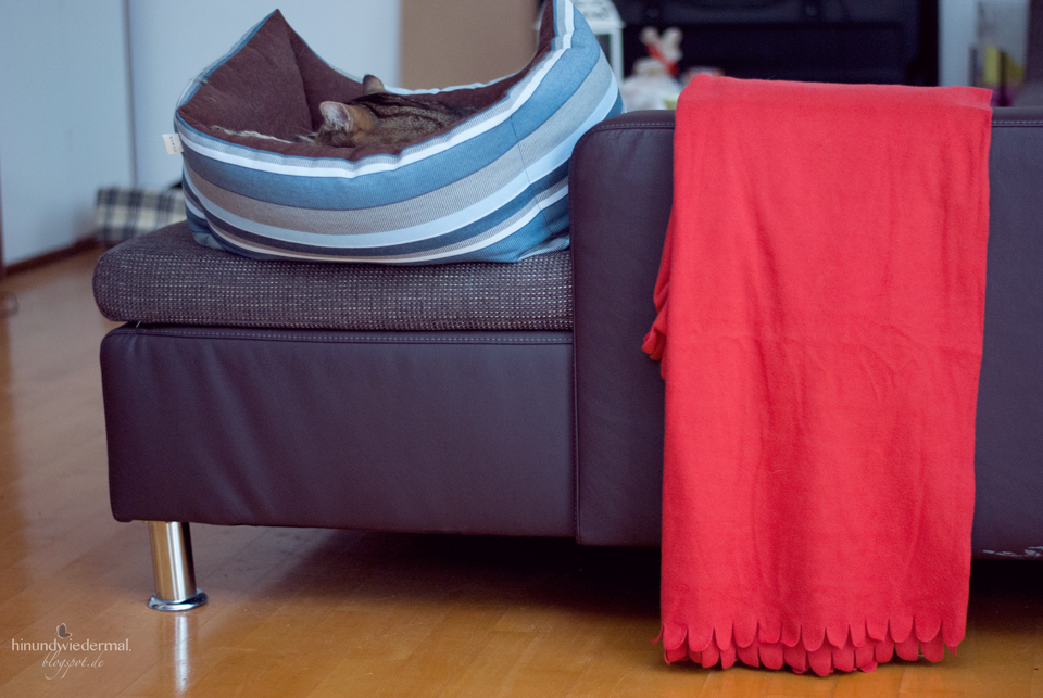hinundwiedermal foto lifestyle blog advent advent. Black Bedroom Furniture Sets. Home Design Ideas