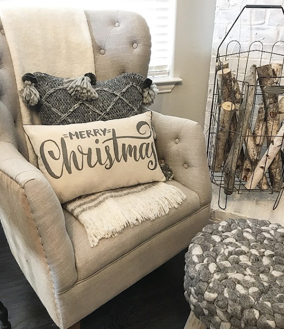 Kirkland S Favorites Giveaway: Whimsy Girl: Decking The Halls With Kirkland's + A $500