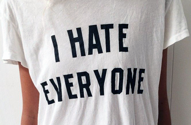 https://teespring.com/es/hate-everyone