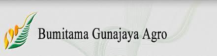 Lowongan Kerja 2017 Jakarta PT Bumitama Gunajaya Agro (BGA Group)