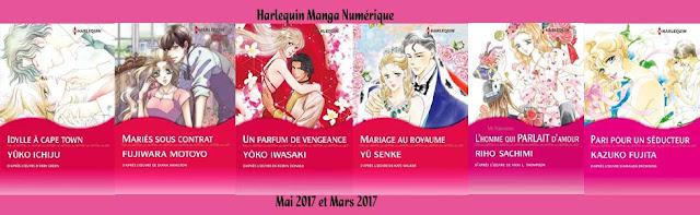 http://mangaconseil.com/manga-manhwa-manhua/harlequin-france/